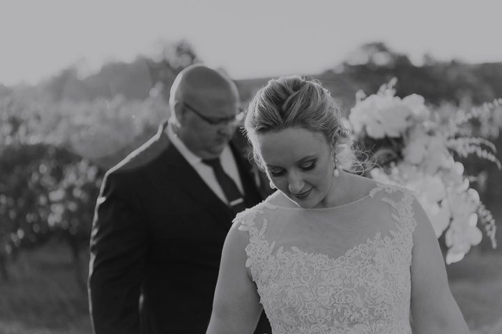 paarl cape town wedding_117