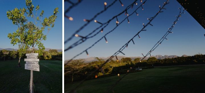 paarl cape town wedding_124