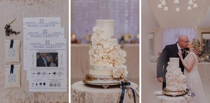 paarl cape town wedding_133