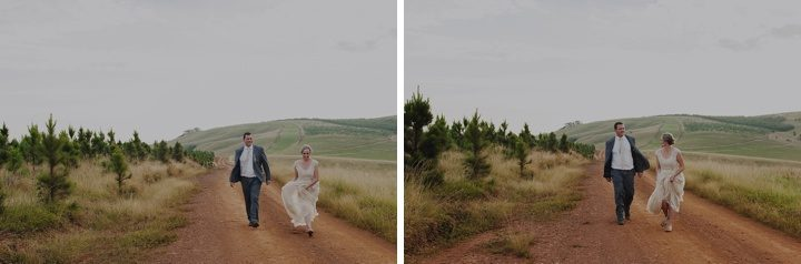 evergreen-estate-wedding_136