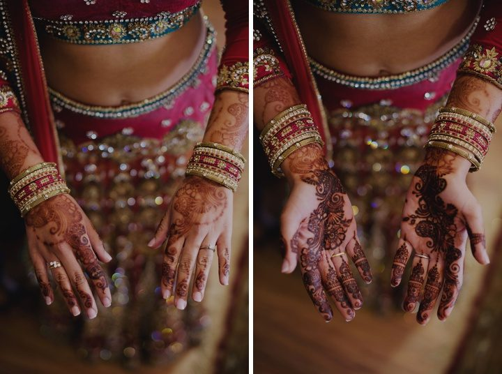 hindu-wedding-buitengeluk-gingerale_008