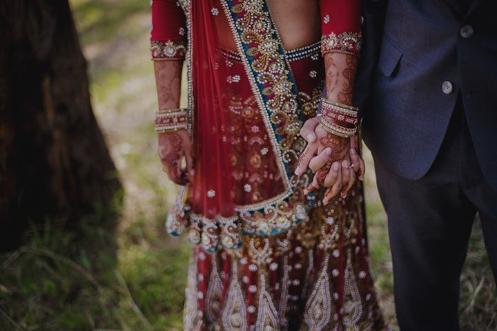 hindu-wedding-buitengeluk-gingerale_040