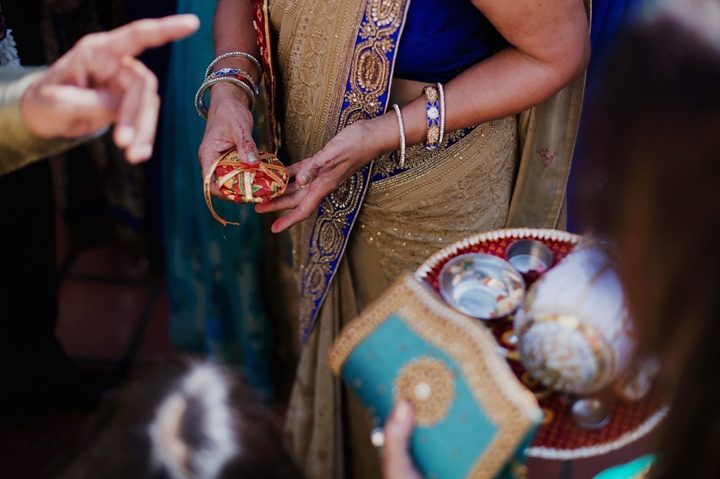 hindu-wedding-buitengeluk-gingerale_057
