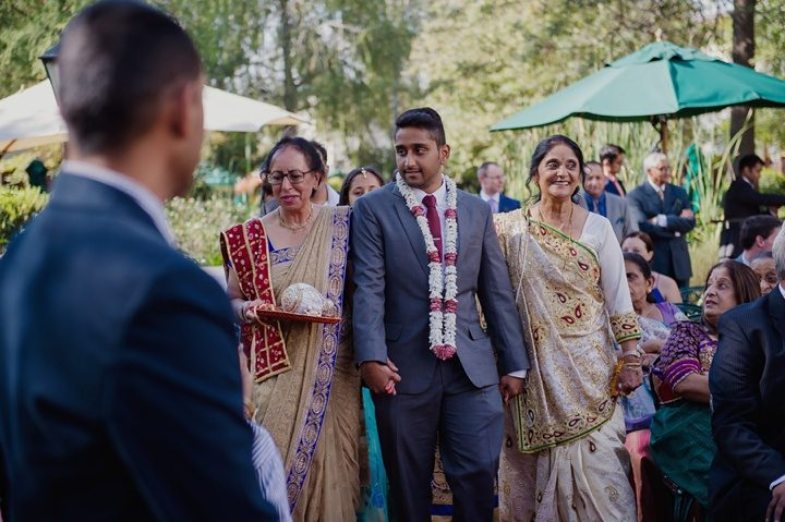 hindu-wedding-buitengeluk-gingerale_058