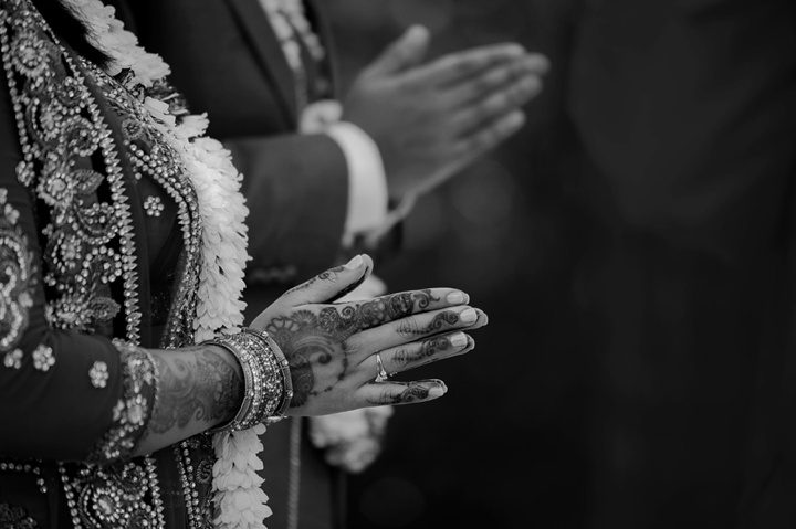 hindu-wedding-buitengeluk-gingerale_072