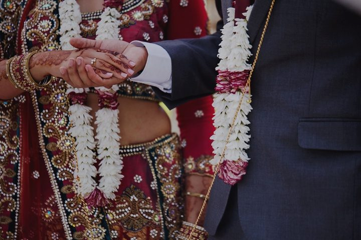 hindu-wedding-buitengeluk-gingerale_079