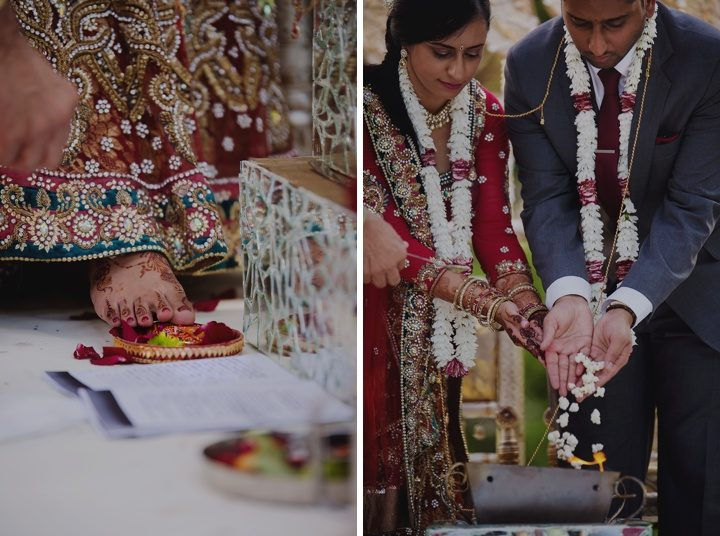 hindu-wedding-buitengeluk-gingerale_081