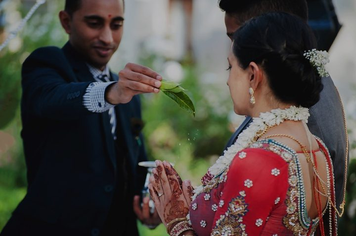 hindu-wedding-buitengeluk-gingerale_087