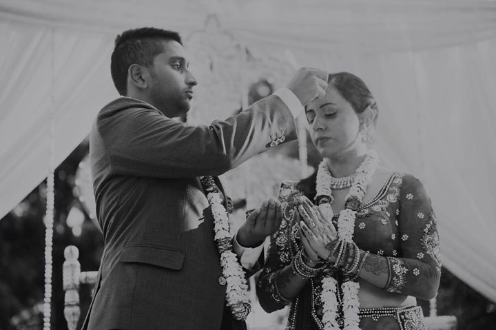 hindu-wedding-buitengeluk-gingerale_091