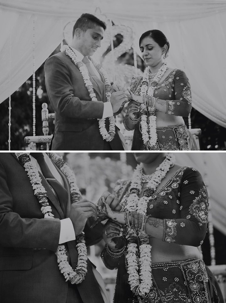 hindu-wedding-buitengeluk-gingerale_095