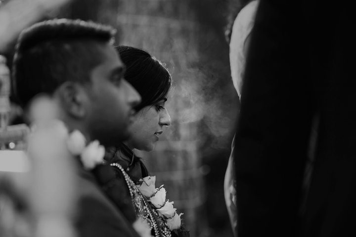 hindu-wedding-buitengeluk-gingerale_097