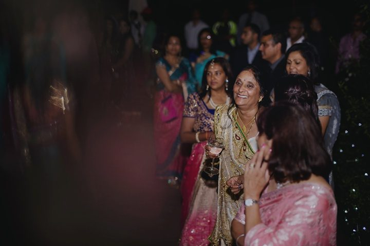 hindu-wedding-buitengeluk-gingerale_124