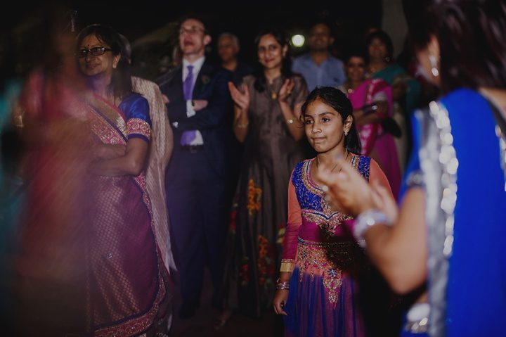 hindu-wedding-buitengeluk-gingerale_129