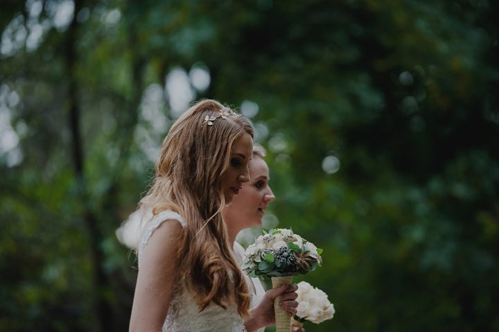 toadbury-hall-wedding-gingerale_059