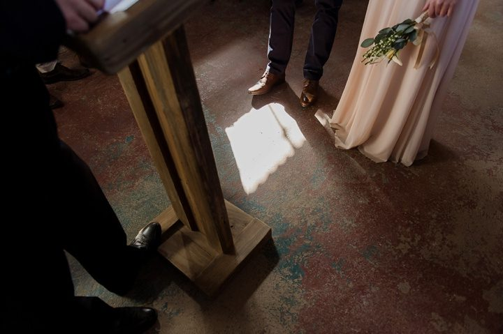 stonecellar-wedding_043
