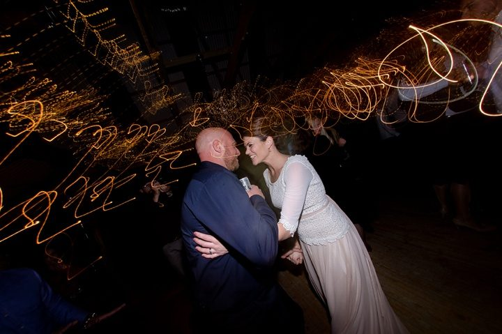 stonecellar-wedding_121