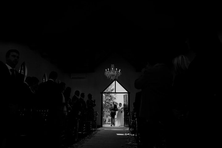 Toadbury hall wedding mildersdrift gingerale photography_026
