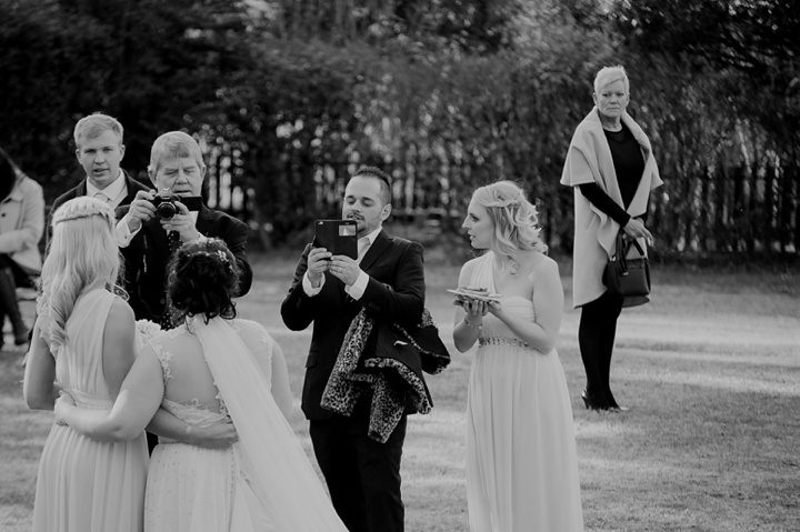 Toadbury hall wedding mildersdrift gingerale photography_039