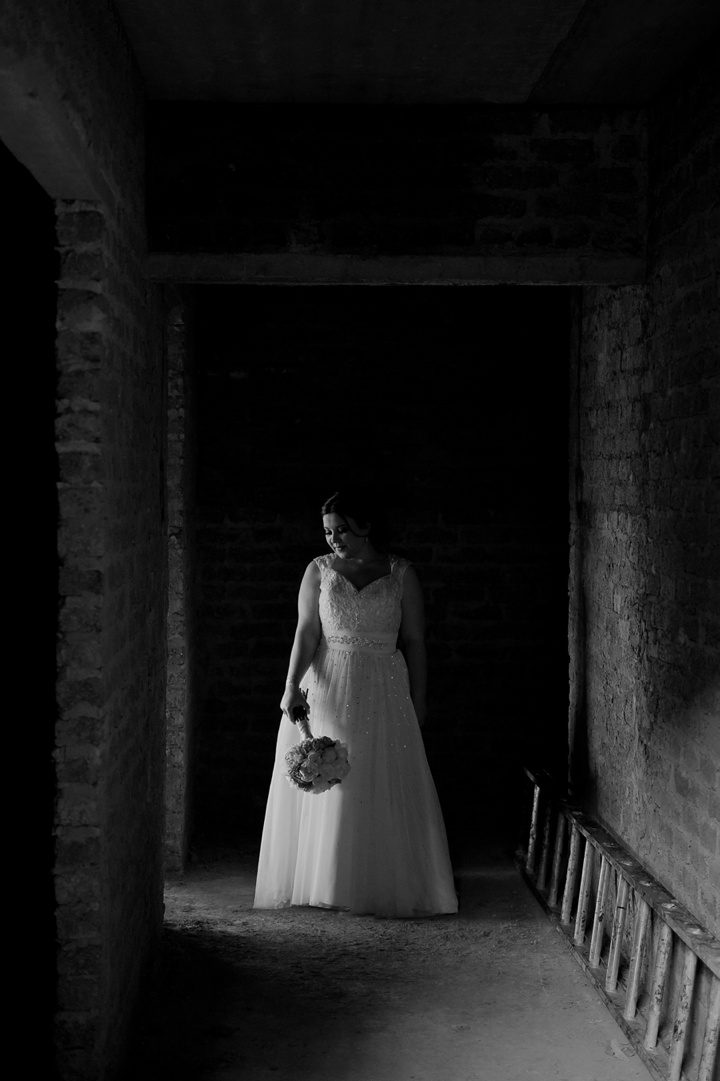Toadbury hall wedding mildersdrift gingerale photography_046