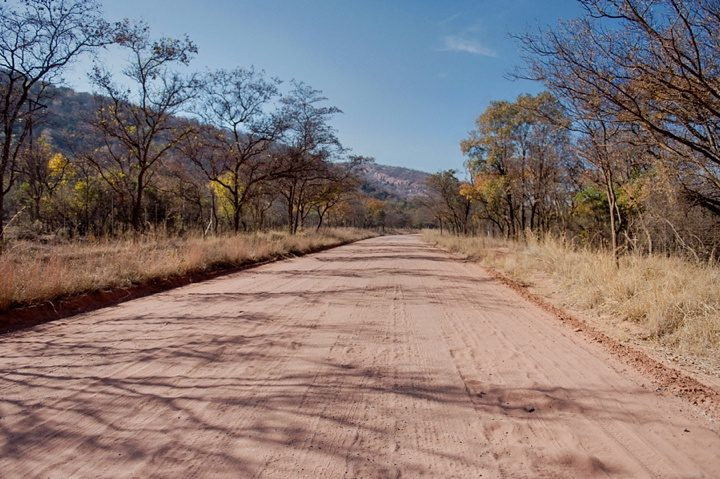 kuthaba-game-lodge-wedding-destination_001