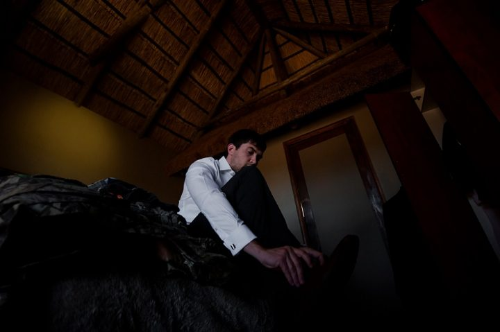 kuthaba-game-lodge-wedding-destination_021
