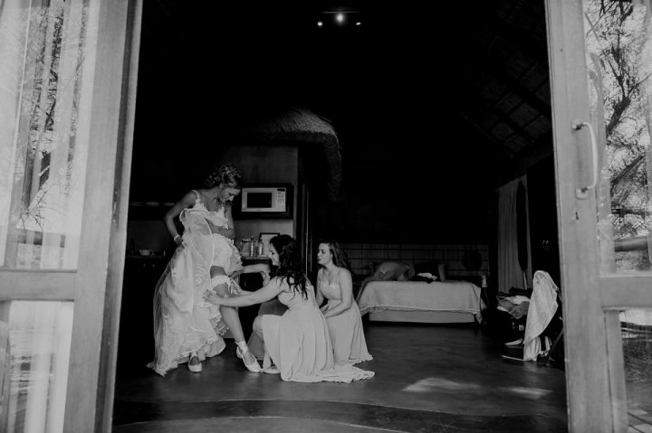 kuthaba-game-lodge-wedding-destination_029
