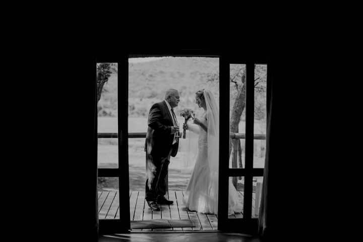 kuthaba-game-lodge-wedding-destination_032