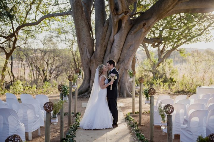kuthaba-game-lodge-wedding-destination_061