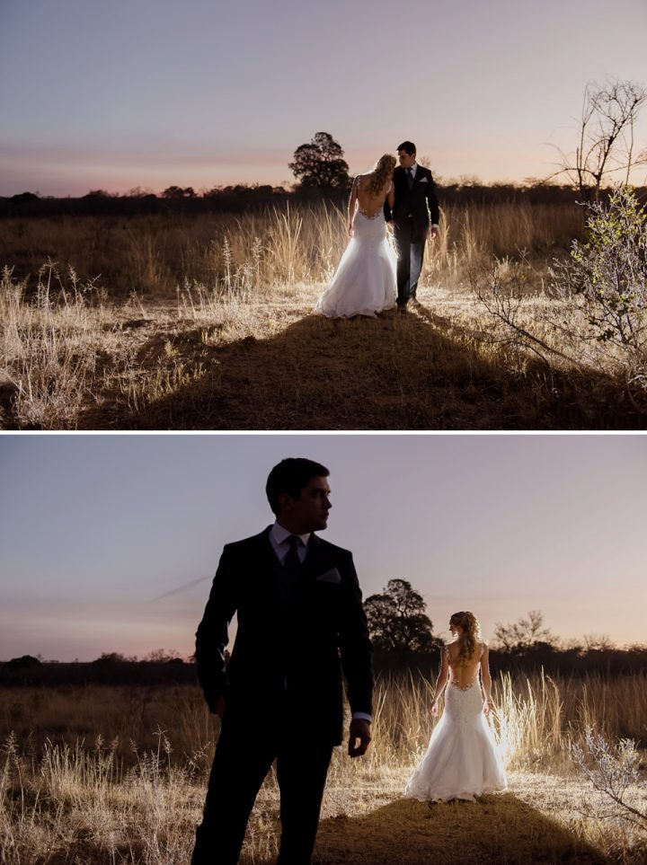 kuthaba-game-lodge-wedding-destination_088