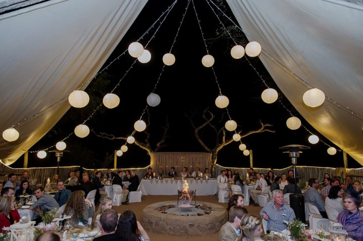 kuthaba-game-lodge-wedding-destination_090