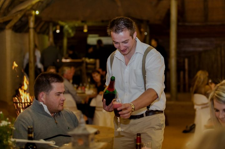 kuthaba-game-lodge-wedding-destination_092