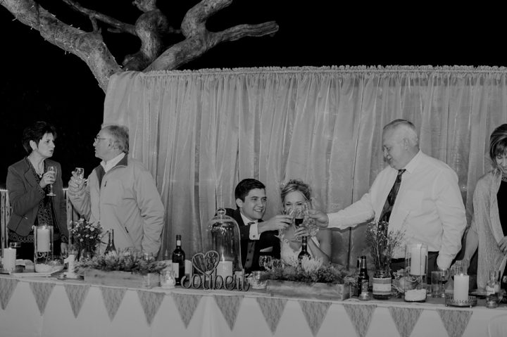 kuthaba-game-lodge-wedding-destination_097