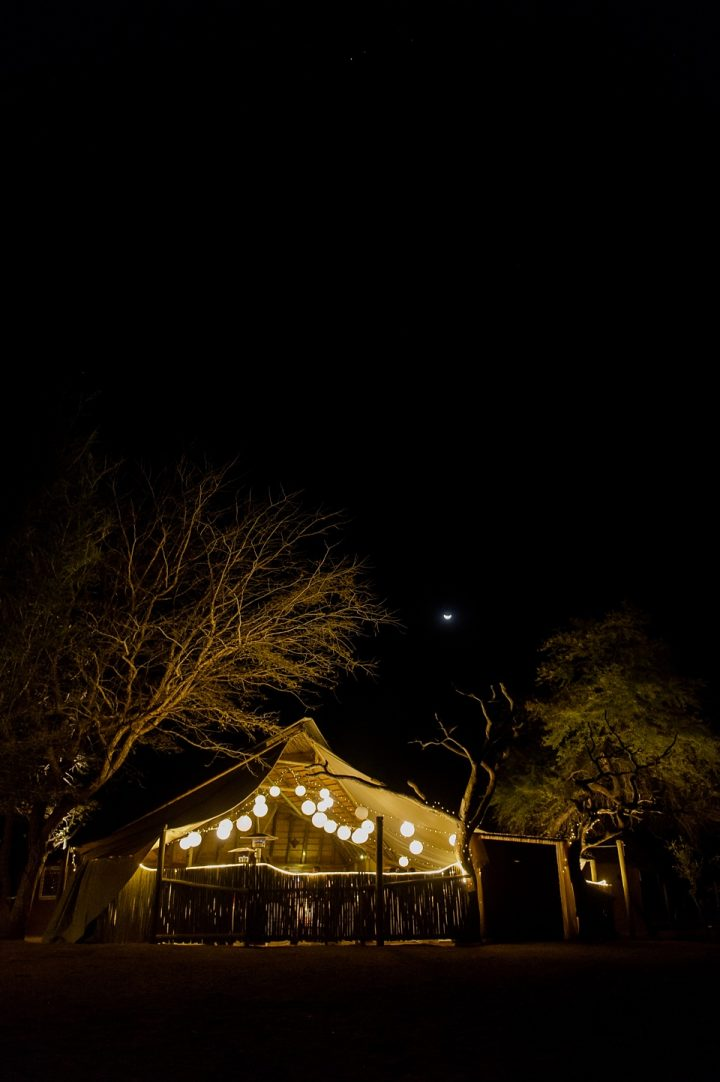 kuthaba-game-lodge-wedding-destination_115