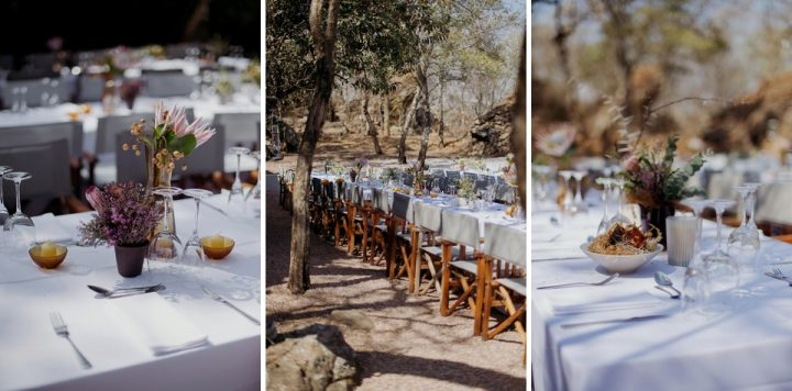monate game farm wedding modimolle gingerale photography_010