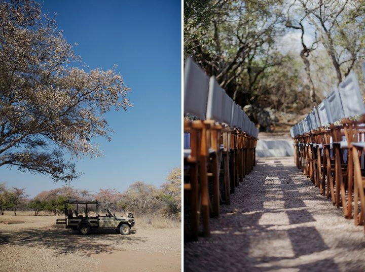 monate game farm wedding modimolle gingerale photography_011