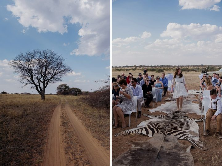 monate game farm wedding modimolle gingerale photography_072