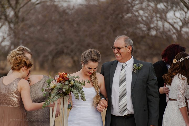 monate game farm wedding modimolle gingerale photography_073
