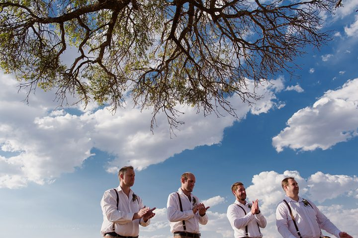 monate game farm wedding modimolle gingerale photography_080