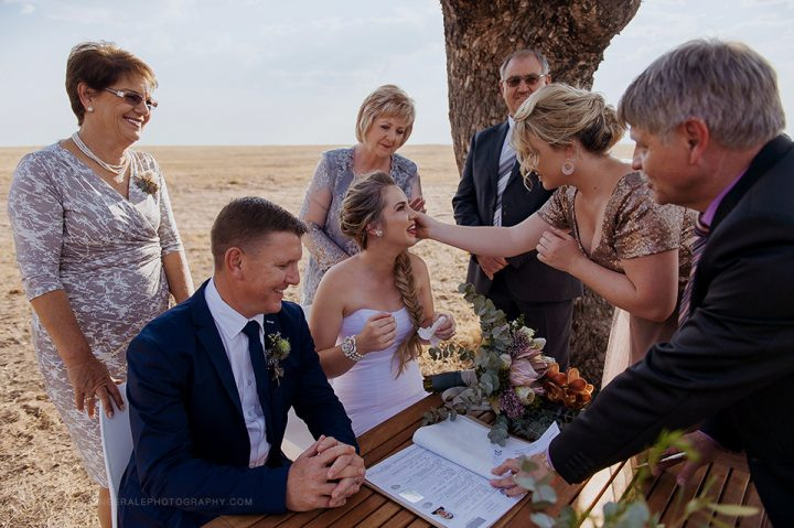 monate game farm wedding modimolle gingerale photography_091