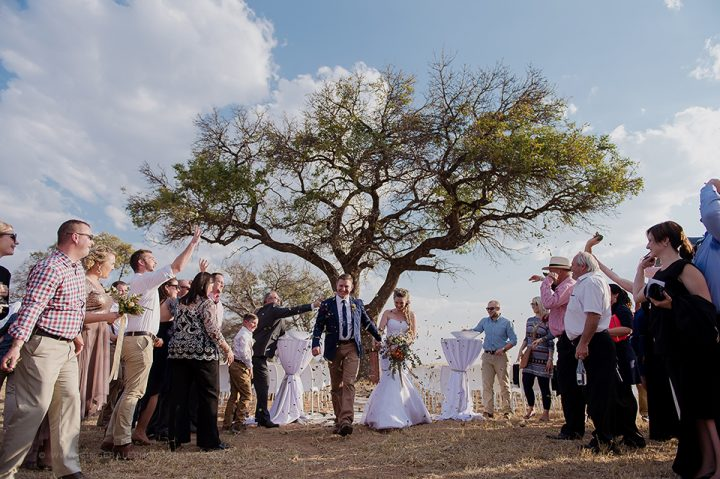 monate game farm wedding modimolle gingerale photography_093