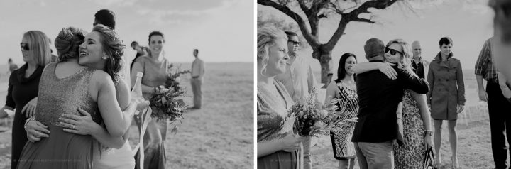monate game farm wedding modimolle gingerale photography_098