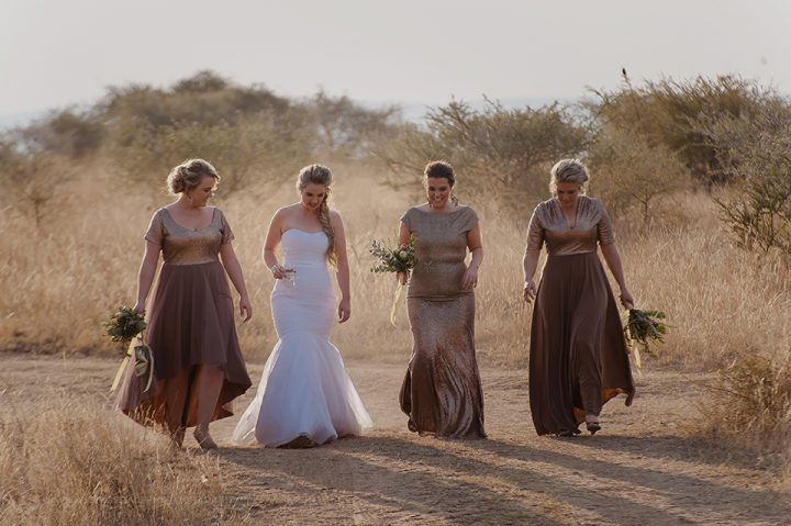 monate game farm wedding modimolle gingerale photography_099
