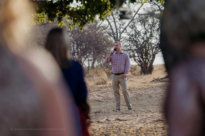 monate game farm wedding modimolle gingerale photography_105