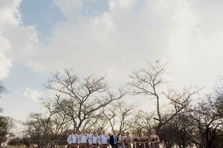 monate game farm wedding modimolle gingerale photography_108