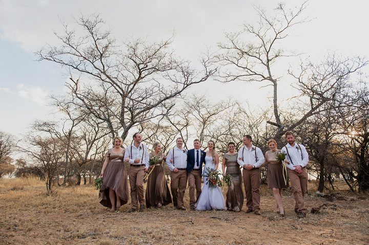 monate game farm wedding modimolle gingerale photography_109