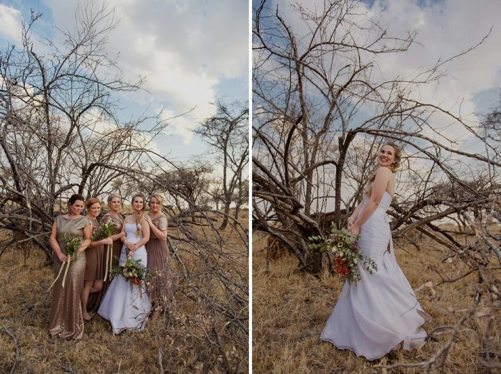 monate game farm wedding modimolle gingerale photography_110