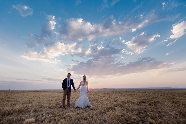 monate game farm wedding modimolle gingerale photography_124