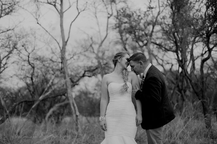 monate game farm wedding modimolle gingerale photography_138