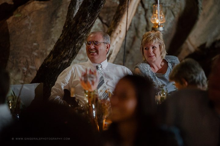 monate game farm wedding modimolle gingerale photography_143