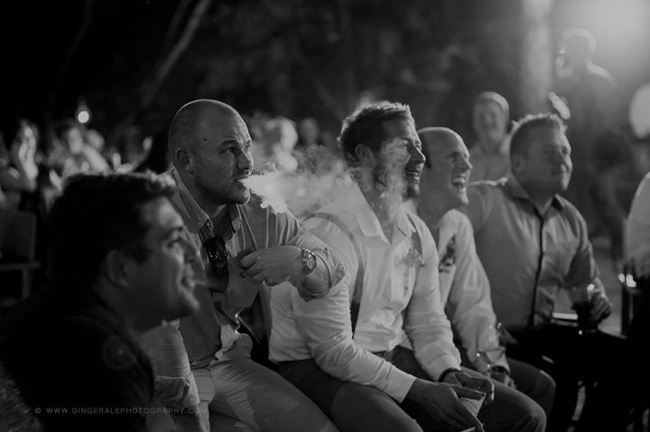 monate game farm wedding modimolle gingerale photography_164